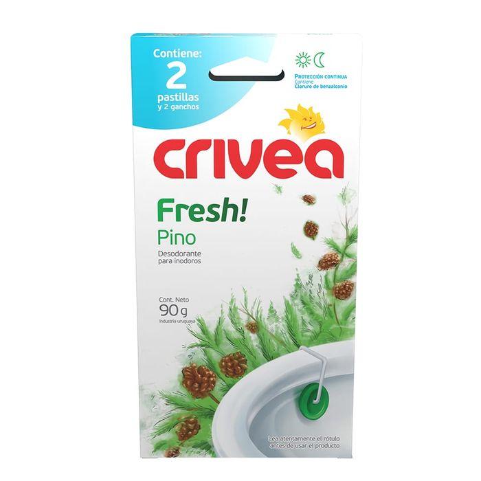 Desodorante-inodoro-doble-CRIVEA-fresh-pino-100-g