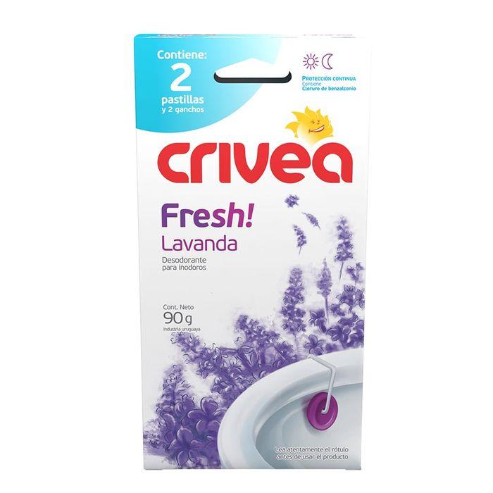 Desodorante-inodoro-doble-CRIVEA-fresh-lavanda-100-g
