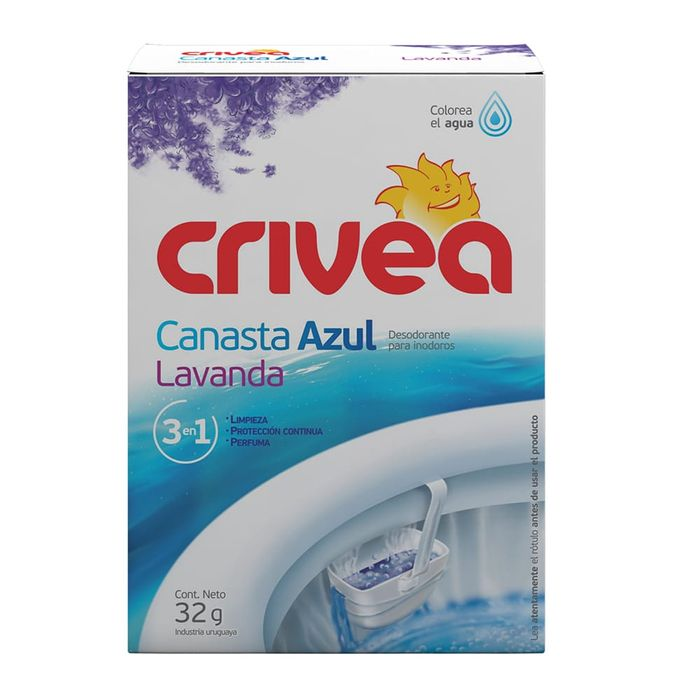 Desodorante-inodoro-CRIVEA-canasta-azul-lavanda-38-g