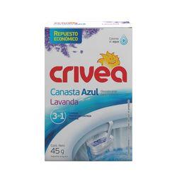 Desodorante-inodoro-CRIVEA-repuesto-canasta-azul-lavanda
