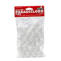 Paradicloro-CRIVEA-Bolitas-186-g