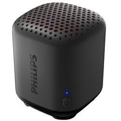 Parlante-Bluetooth-PHILIPS-Mod.-TAS1505B