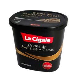 Helado-crema-de-avellanas-y-cacao-LA-CIGALE-800ml