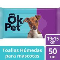 Toallitas-humedas-para-mascotas-Ok-Pet