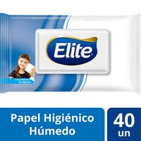 Papel-higienico-Elite-humedo-40-un.