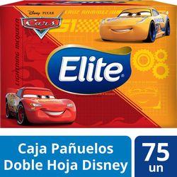 Pañuelo-facial-Elite-disney-75-un.