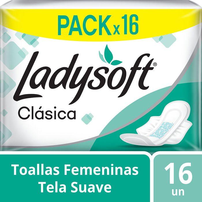 Toalla-Femenina-Ladysoft-Basica-con-Alas-16-un.