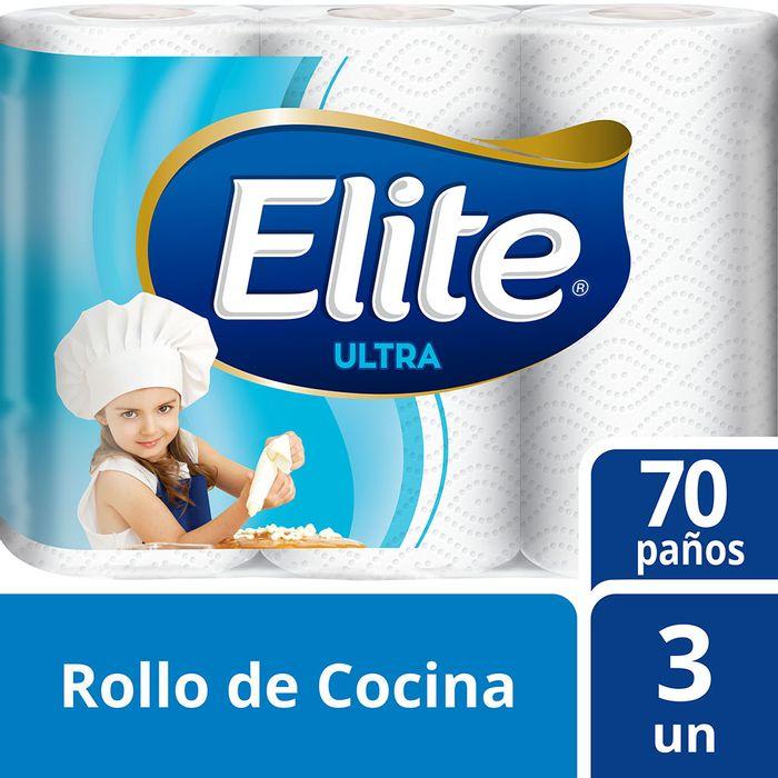 Rollo-de-Cocina-Elite-Fussion-70-Paños-3-un.