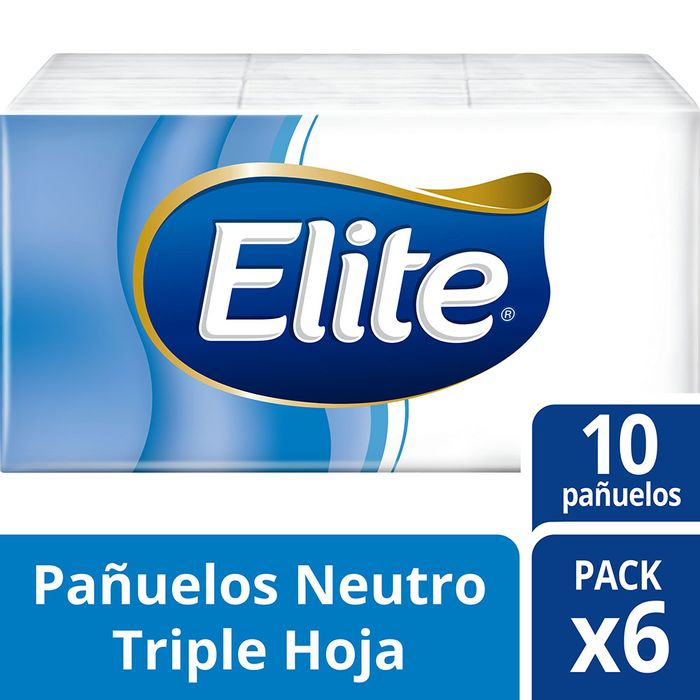 Pañuelo-Facial-ELITE-6-un.