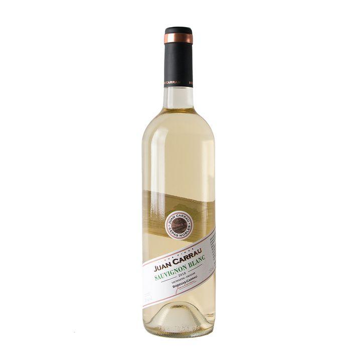 Blanco-Sauvignon-Blanc-JUAN-CARRAU