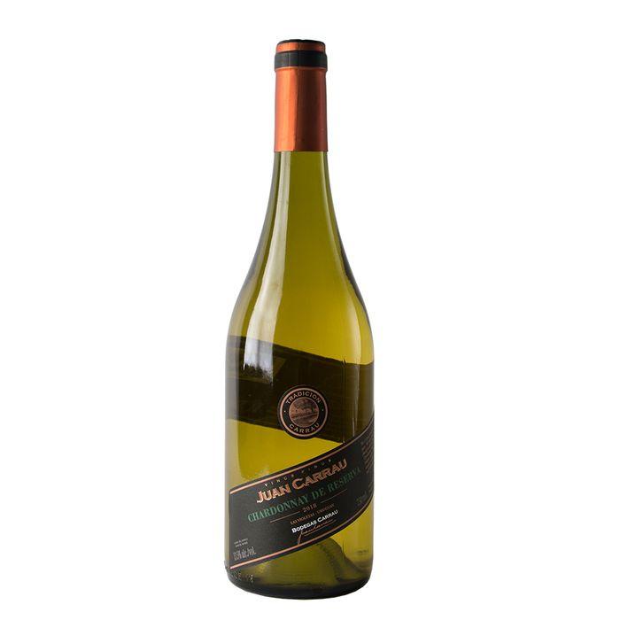 Blanco-Chardonnay-Reserva-JUAN-CARRAU
