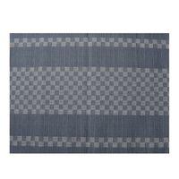 Individual-33x48-cm-franjas---zigzag-azul