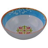 Bowl-melamina-tajines-15.7-cm