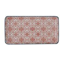 Bandeja-17x9-cm-ceramica-decorado-rojo