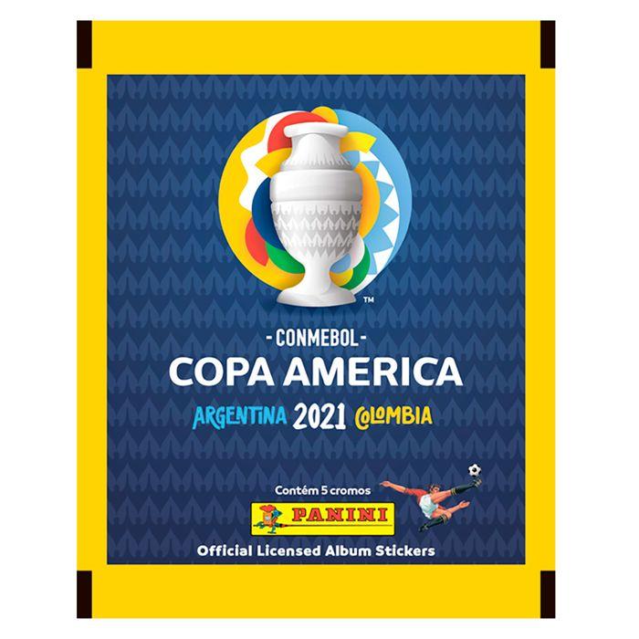 Figuritas-Copa-America-2021
