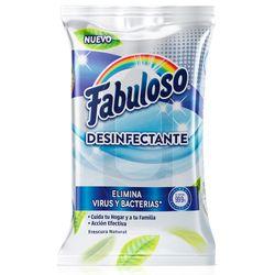 Toallitas-desinfectantes-FABULOSO-40un.