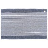 Set-x2-repasadores-40x60cm-Daniel-Stripes-gris
