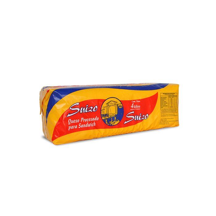 Queso-suizo-para-sandwich-100g