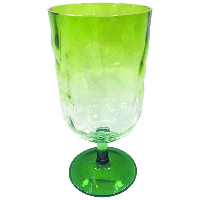 Copa-500-ml-acrilico-verde