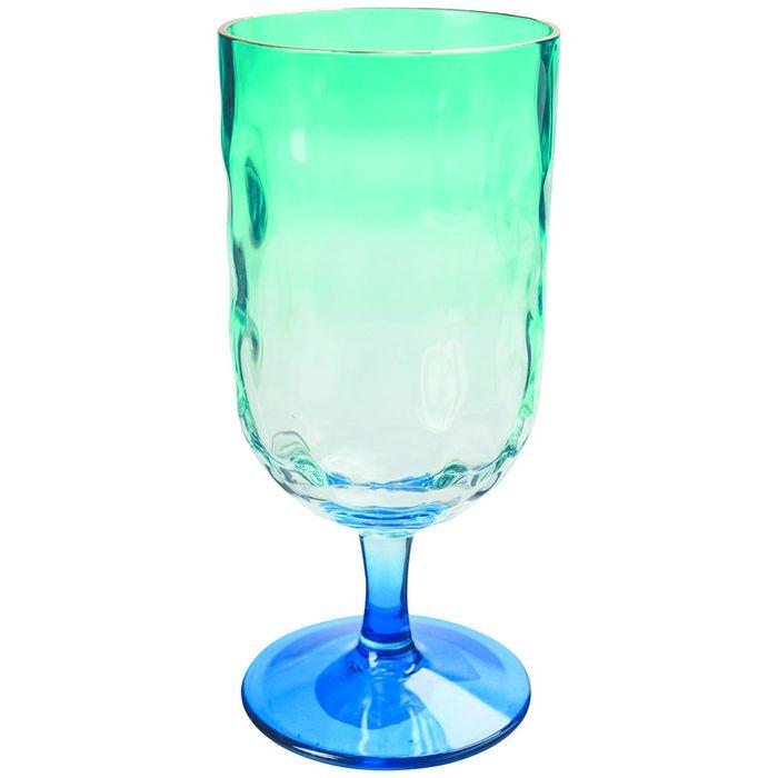 Copa-acrilico-500ml-celeste