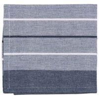 Set-x4-servilletas-40x40cm-Daniel-Stripes-gris
