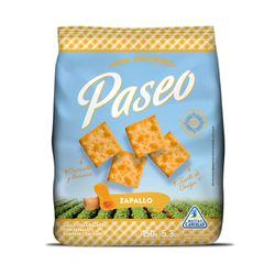 Galleta-PASEO-mini-cracker-zapallo-150g