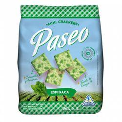 Galleta-PASEO-mini-cracker-espinaca-150g