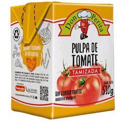 Pulpa-de-tomate-tamizada-DON-PERITA-510g