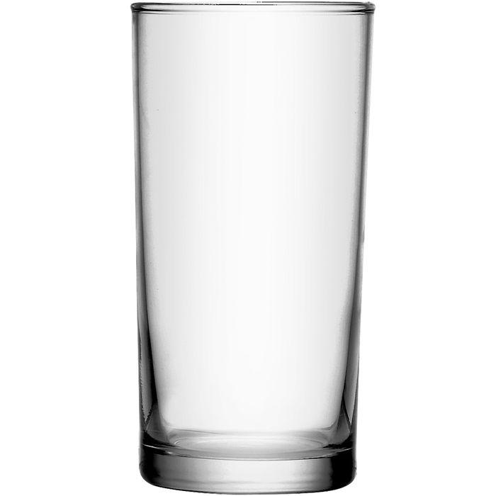 Vaso-liverpool-310-cc-cristar