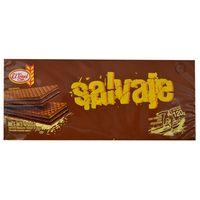 Obleas-chocolate-salvaje-EL-TRIGAL-120-g