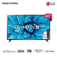 "Smart-TV-LG-60""-4K-Mod.-60UM7310"
