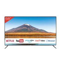 Smart-TV-AIWA-58--4K--Mod.-AW58B4K