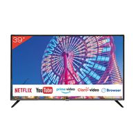 Smart-TV-39--AIWA-HD-Mod.-AW39B4SM