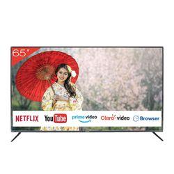 Smart-TV-AIWA-65--4k-AW-65B4K-uhd