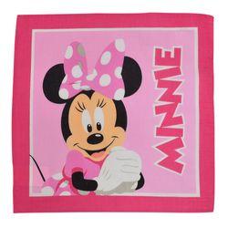 Servilleta-infantil-25x25cm-Minnie-moña