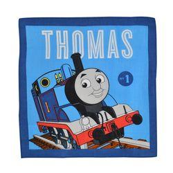 Servilleta-infantil-25x25cm-Thomas
