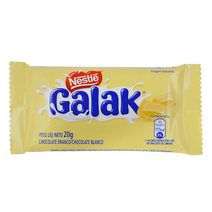 Chocolate-NESTLE-Galak-20g