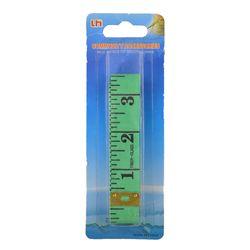 Centimetro-150m