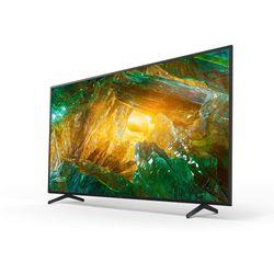 TV-Led-SONY-55--Mod.-XBR-55X805H