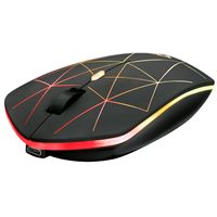 Mouse-gaming-TRUST-Mod.-GXT117-Strike-inalambrico