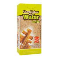 Barquillos-RIO-CANUDINHOS-limon-45-g