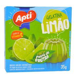 Gelatina-APTI-limon-35-g