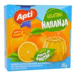 Gelatina-APTI-naranja-35-g