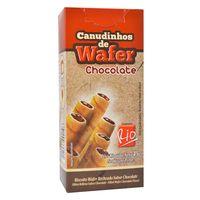 Barquillos-RIO-CANUDINHOS-chocolate-45g