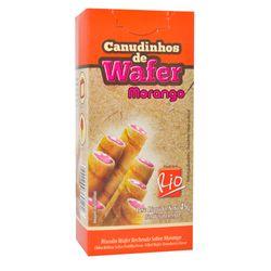 Barquillos-RIO-CANUDINHOS-frutilla-45g