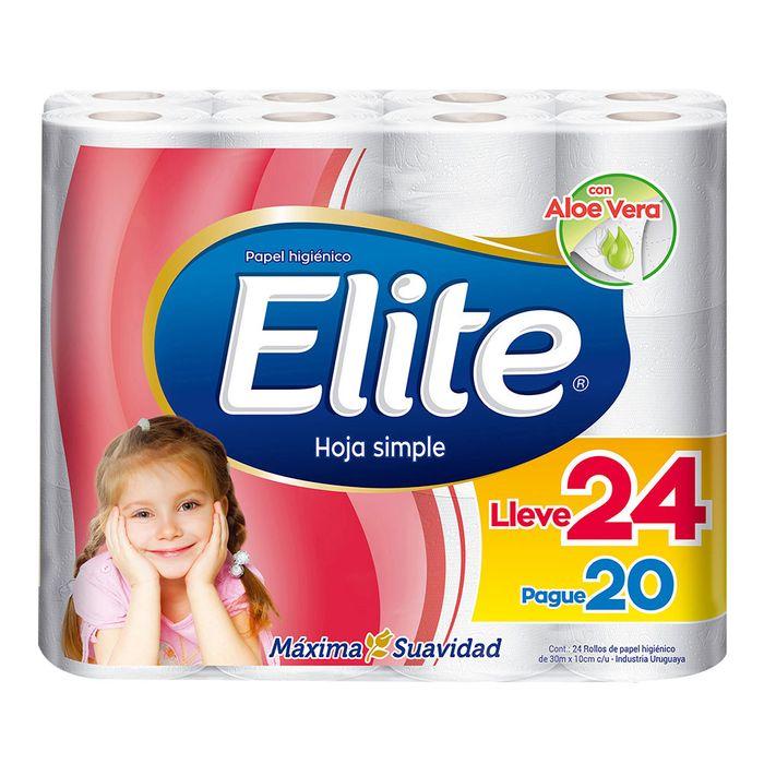 Papel-higienico-ELITE-hoja-simple-24x20-un.
