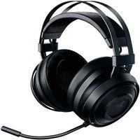 Vincha-inalambrica-Gaming-RAZER-Mod.-Nari-essential-usb