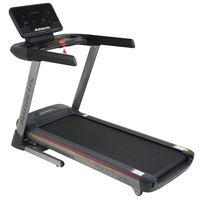 Caminador-electrico-Athletic-professional-7500t