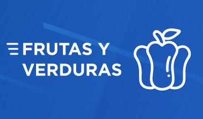 BANNER FRUTAS Y VERDURAS ----------------------------------- coleccion1