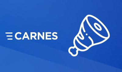 BANNER CARNES-----------------------------------------------------coleccion 3